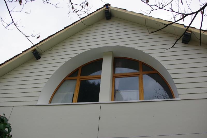 isolation ext rieure fibre de bois panneaux bardage composite page 2 3. Black Bedroom Furniture Sets. Home Design Ideas