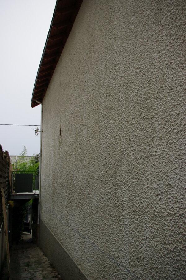 23-facade etat initial