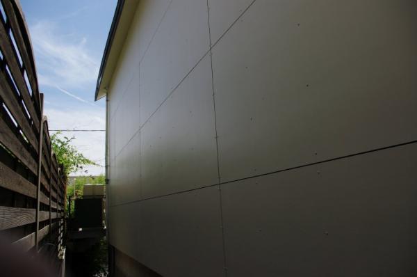 24-isolation exterieure bardage et panneaux